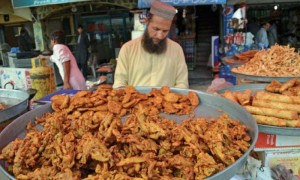dry fruits in pakistan