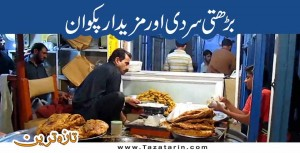 increasing cold in pakistan, dry fruits in pakistan