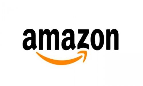Amazon Loog