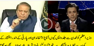 @ Q with Ahmed Qureshi neo news 22 april 2016