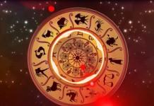 horoscope-today-in-urdu-27-october-2016