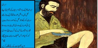 Short stories in URDU, Short stories, Short articles in urdu, Urdu Short stories , stories on winter.