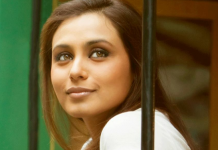 Images for rani mukherjee daughter