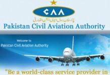 New Regulations in Pakistan Civil Aviation Authority