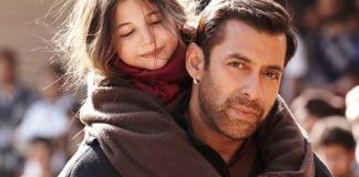 Salman Khan Bajrangi Bhaijaan Superstars Who Rejected Bajrangi