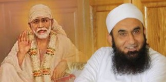 Stories and Incident related to Molana Tariq Jameel